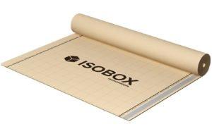 isobox2